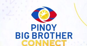 Pinoy Big Brother Connect