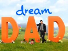 Dream Dad